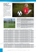 Sportsnet der fanger... - Nørvo Sportsnet - Page 6