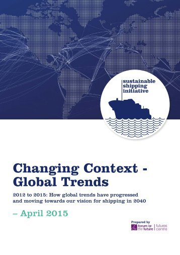 SSI-Global-Trends-Digital-Final-Report