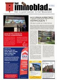 immoblad 12-05-2015