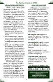 Lazy RC 2011.pdf - Page 3