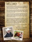 red angus - Page 3