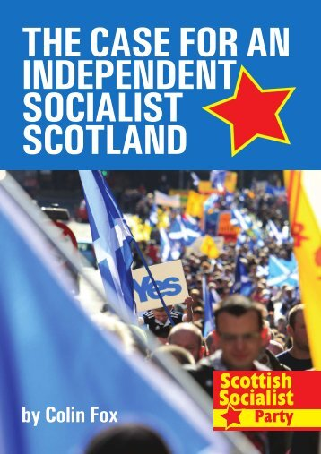 The-Case-for-an-Independent-Socialist-Scot-Colin-Fox1