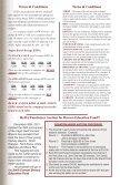 LAMB's QUArTErs CAsTLErOCK 59Y - Page 2