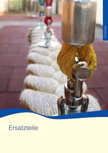 SauerlandSpielgeräteKatalog14_Kapitel 11_1.pdf