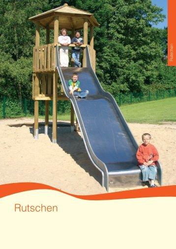 SauerlandSpielgeräteKatalog14_Kapitel 3_1.pdf
