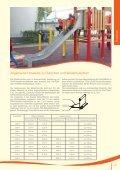 SauerlandSpielgeräteKatalog14_Kapitel 3_1.pdf - Seite 3