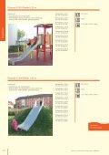 SauerlandSpielgeräteKatalog14_Kapitel 3_1.pdf - Seite 4