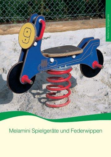 SauerlandSpielgeräteKatalog14_Kapitel 7_1.pdf
