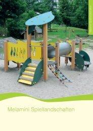 SauerlandSpielgeräteKatalog14_Kapitel 4_1.pdf