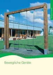 SauerlandSpielgeräteKatalog14_Kapitel 6_1.pdf