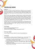 Panduan Umum Gemastik 8 - Page 2