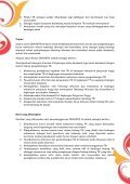 Panduan Umum Gemastik 8 - Page 3