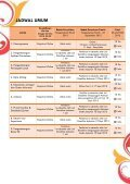 Panduan Umum Gemastik 8 - Page 7