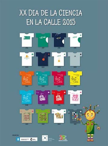 folleto_ciencia_calle_2015