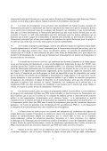 1AI8lZt - Page 5