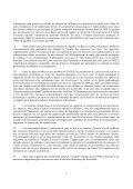 1AI8lZt - Page 6