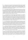 1AI8lZt - Page 7