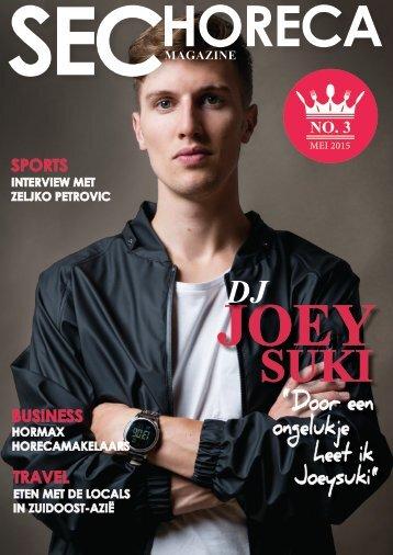 onlinemagazine3