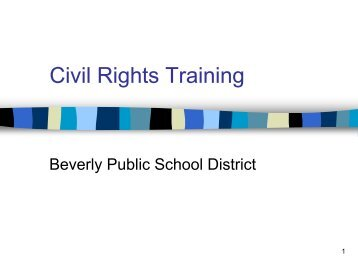 civil rights and public policy 81 chapter 5 civil rights and public policy chapter outline i introduction (pp 139-141 a civil rights are policies that extend basic rights to groups historically subject to discrimination b debates on inequality in america center on racial discrimination, gender.