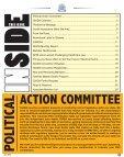 July 2010 - Oregon Independent Automobile Dealers Association - Page 3