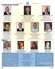 July 2010 - Oregon Independent Automobile Dealers Association - Page 4