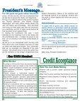 July 2010 - Oregon Independent Automobile Dealers Association - Page 6