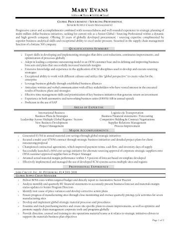 14 reasons this is a perfect recent college grad resume