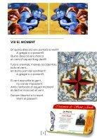 Sant Jordi'15 - Page 4