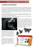 Sant Jordi'15 - Page 5