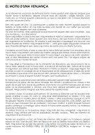 Sant Jordi'15 - Page 6