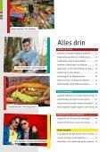 Komplett - Das Sauerlandmagazin Februar 2015 - Seite 4