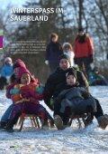 Komplett - Das Sauerlandmagazin Februar 2015 - Seite 6