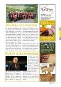 Komplett - Das Sauerlandmagazin Februar 2015 - Seite 7