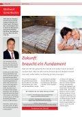 Magazin - OstseeSparkasse Rostock - Seite 4