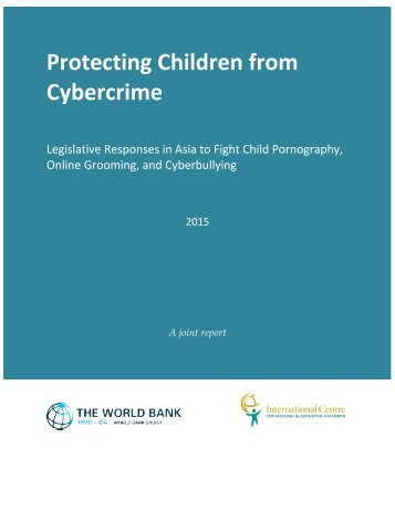 Protecting_Children_Cybercrime