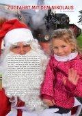 Komplett - Das Sauerlandmagazin Dezember 2014 - Seite 6