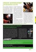 Komplett - Das Sauerlandmagazin Dezember 2014 - Seite 7