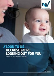 to download our free guide - National Security Inspectorate