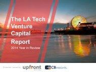 Q1-2015-los-angeles-venture-capital