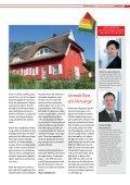 Magazin - OstseeSparkasse Rostock - Seite 5