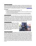 2011 Newsletter. pdf - Bikes For Kids - Page 3