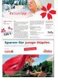 trendS - OstseeSparkasse Rostock - Seite 2