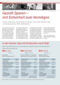 trendS - OstseeSparkasse Rostock - Seite 4