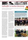 trendS - OstseeSparkasse Rostock - Seite 5