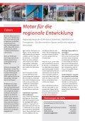 trendS - OstseeSparkasse Rostock - Seite 6