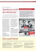 trendS - OstseeSparkasse Rostock - Seite 7