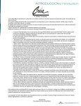 Juegos Diciembre - Super Crisa - Page 3