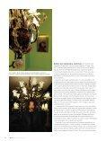 attachment_id=89 - Dorothy Waldman - Page 3