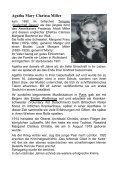 Programmheft - Seite 3