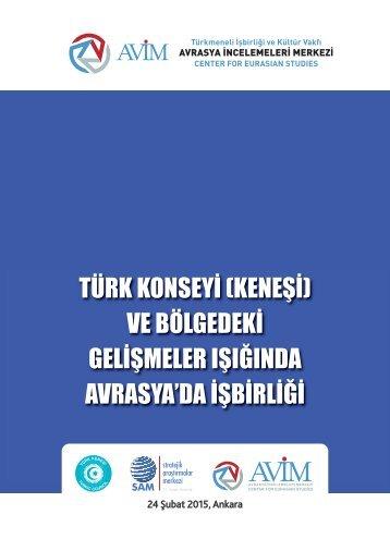 toplanti_turkce